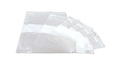 plastic-zip-closure-bags-with-white-write-on-block-bag-zip-white-write-on-block-3x52mil-1000-each-ca