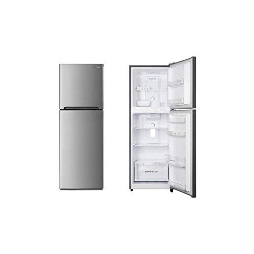 Daewoo frigorifico 2p no frost 1554x548 fgk24enh