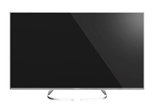 Panasonic TX-50EXW734 VIERA 126 cm (50 Zoll) 4k Fernseher - 4