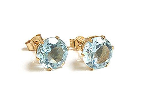 in-oro-9-k-con-topazio-blu-orecchini-a-perno-rotondi-65-mm
