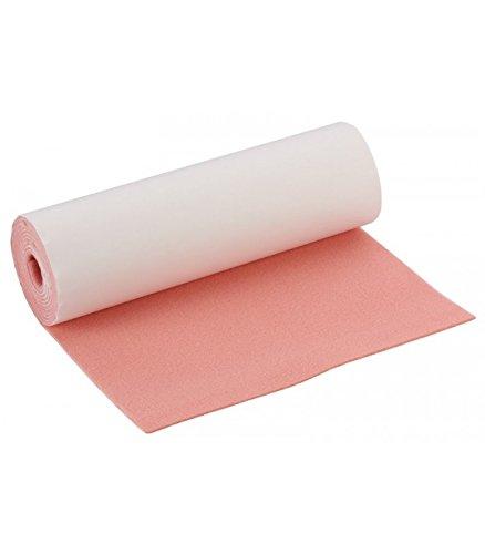 Fleecy Web Adhesive Roll 5cm x 3m -