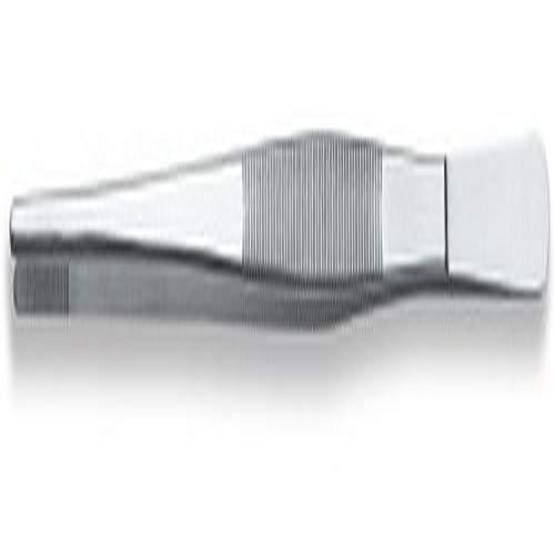 Wüsthof 7725 - Pinzas para Servir, 30 centímetros