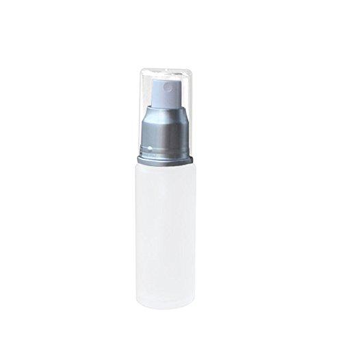 outstandingr-100ml-empty-mattglas-spray-flasche-parfum-zerstauber-kosmetik-dispenser