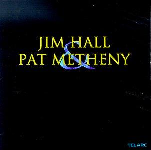 jim-hall-and-pat-metheny