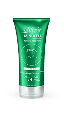 Elifexir Minucell 200ml Crema