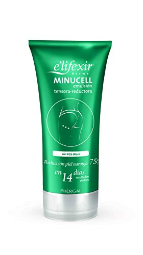 Elifexir Minucell 200ml