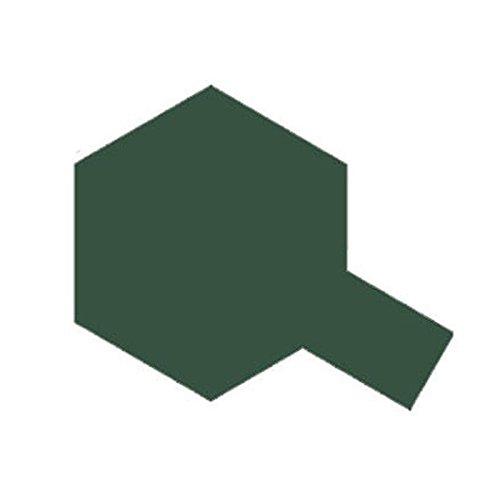 pintura-esmalte-ts-2-verde-oscuro