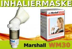 warme-feucht-trocken-inhaliergerat-inhaliermaske-marshall-wm-30