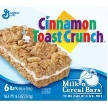 general-mills-milk-n-cinnamon-toast-crunch-cereal-bar-96-per-case-by-n-a