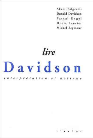 Lire Davidson