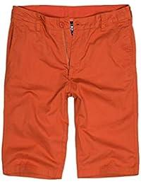 Suchergebnis auf für: Orange Shorts Herren