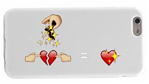 cases-smartphone-htc-one-x-due-met-di-cuore-dare-un-intero-cuore-probabilmente-la-pi-bella-di-protez