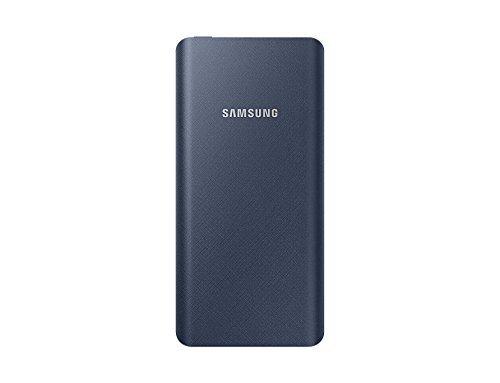 Samsung 10000mAH Lithium-ion Power Bank (Dark Grey)
