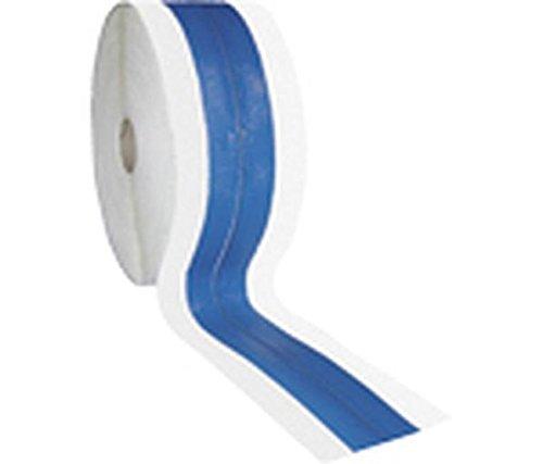 ottoflex-dichtband-5cm-10m-ve-10-meter-3703050