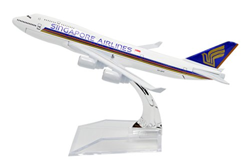 tang-dynastytm-1400-16cm-b747-singapore-airlines-metal-airplane-model-plane-toy-plane-model