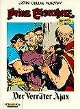 Image de Prinz Eisenherz, Bd.68, Der Verräter Ajax