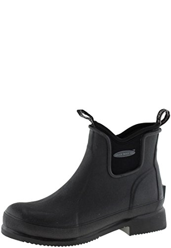 the-muck-boot-company-wear-paddock-boots-black-ideal-for-riding-and-yard-work-uk-9-eu-43