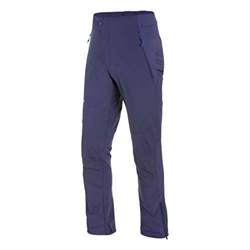 salewa-agner-orval-dst-m-pnt-trousers-for-man-color-blue-size-52-xl