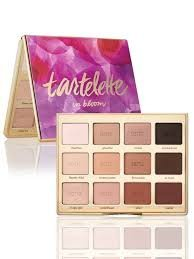 TARTELETTE IN BLOOM PALETTE (Tarte Make-up-set)