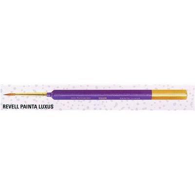 39655 - Revell - Painta Luxus, Größe 1