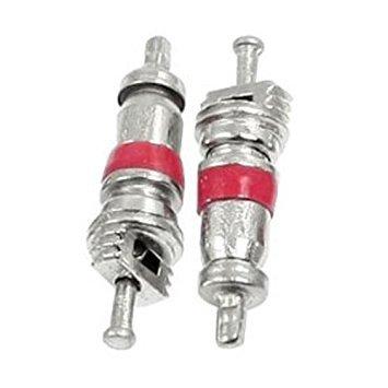 Obus de valve de pneu - TOOGOO(R...