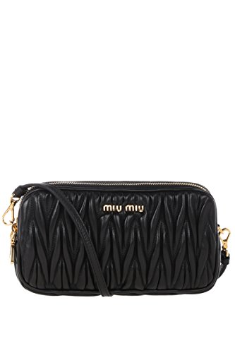 miu-miu-womens-5zh011n88f0002-black-leather-clutch