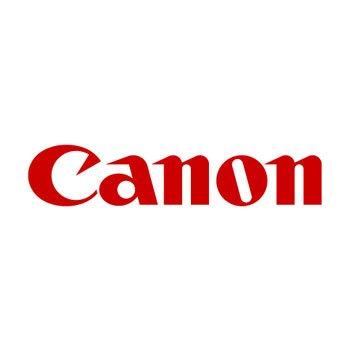 Preisvergleich Produktbild 1x Original Canon Toner 9436B002 C-EXV50 für Canon IR 1435 IF - BLACK - Leistung: ca. 17600 Seiten/5% -