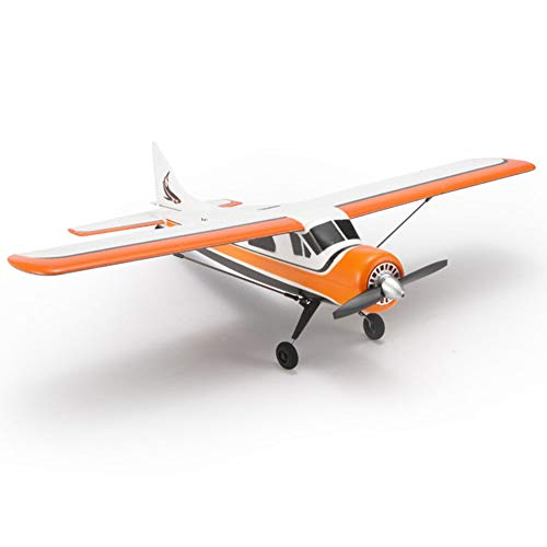 Price comparison product image WQGNMJZ Wireless Remote Control Aircraft A600 Foam Aircraft Hand Throw Fixed Wing Glider Children Toy Aircraft Model