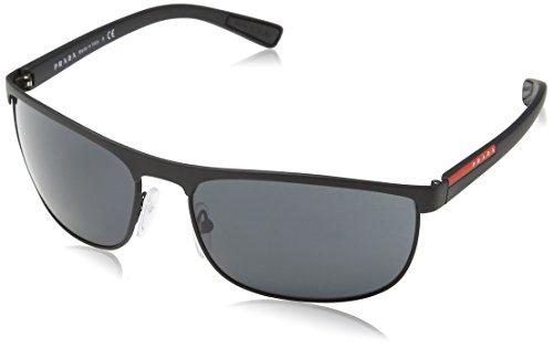 Prada-Sport-Mens-Sunglasses-Mod54QS