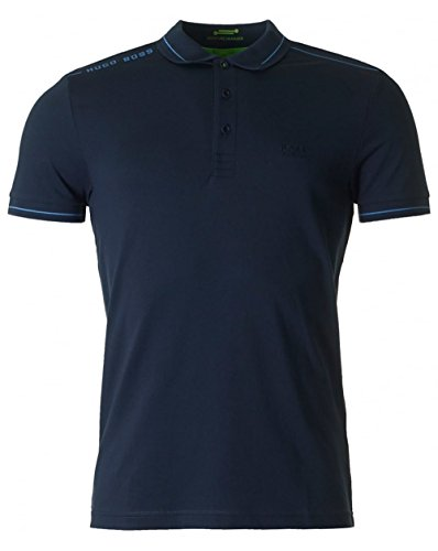 hugo-boss-green-paule-slim-fit-active-stretch-polo-medium-navy