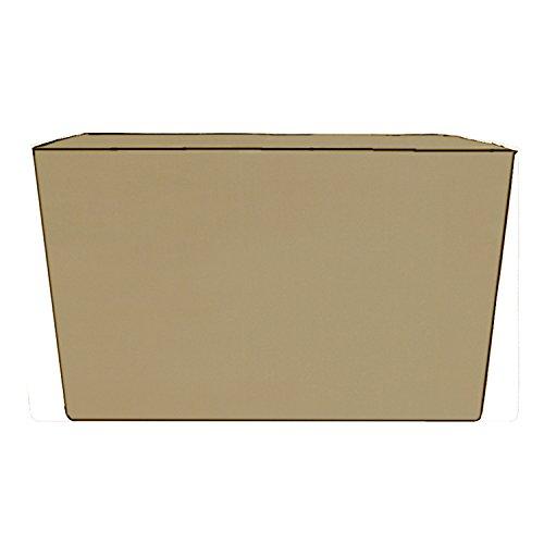 Glassiano Designer ac Cover for Daikin 1 Ton 5 Star Split AC White (FTF35RRV16) Split Out Unit