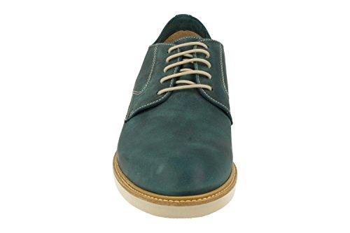 Panama Jack Shoe Bleu C1 Caddy Bleu