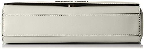 Armani Jeans 922578cc864, Cartables Blanc (SABBIA 00051)