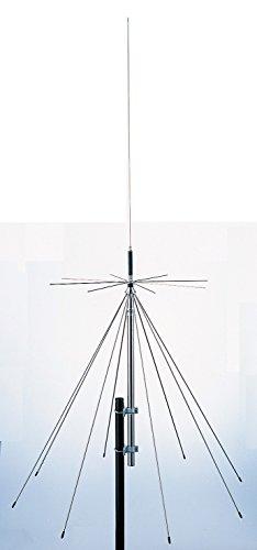 Diamond d-3000n Antena discono Original 25 3000 MHz