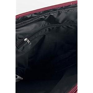 314U6I5kn6L. SS300  - Harry Potter Gryffindor bolso rojo