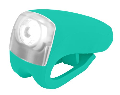 knog-boomer-light-white-led-turquoise-not-approved-by-german-road-traffic-licensing-regulations
