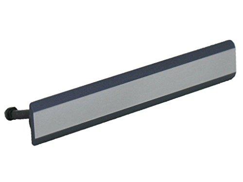 sony-xperia-z2-d6503-tapa-lateral-del-puerto-usb-color-negro-repuesto-original