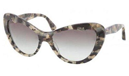 occhiali-da-sole-per-donna-miu-miu-mu-04os-mam0a7-calibro-57