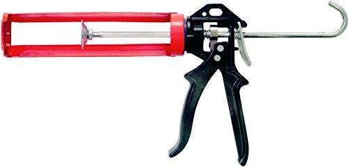bellota-50262-pistola-de-silicona-profesional-con-cartucho