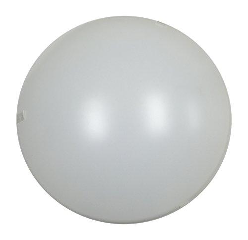 AEG 8.5W LED Lampe 600 Lumen, warmweiß 520185