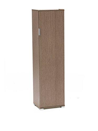 Mobile bagno legno sbiancato al prezzo migliore offerte opinioni recensioni sconti ebay - Bagno italiano opinioni ...