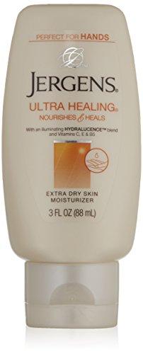 jergens-ultra-healing-extra-dry-skin-moisturizer-90-ml