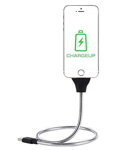 the-flexible-metal-stand-up-mobile-iphone-charger-cable