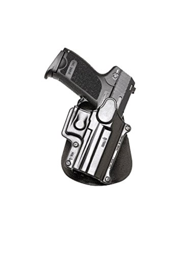 fobus-nouveau-dissimule-pistolet-report-etui-holster-pour-heckler-et-koch-hk-usp-compact-9mm-40-45-c