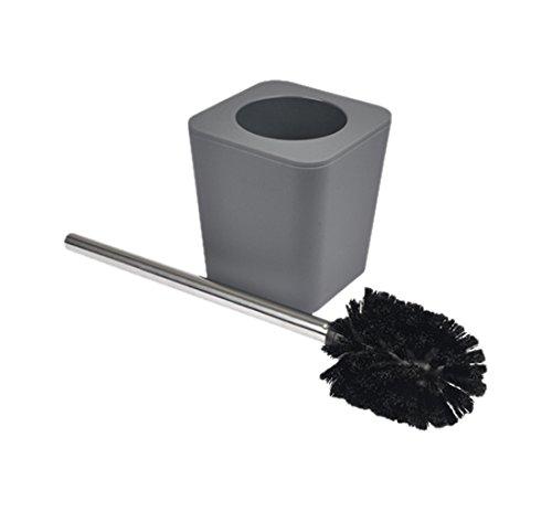 Cepillo-de-bao-Interior-suavemente-6ASB228GR-Efecto-Soft-Touch-Antracita-115-x-115-x-385-cm