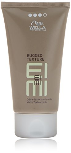 Wella Professionals EIMI Rugged Texture, 1er Pack (1 x 75 ml) (Bad-zeit-grenze)