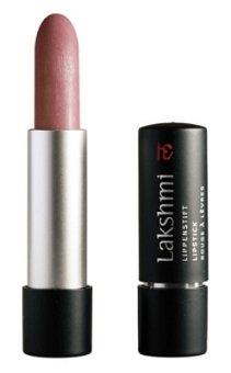 Lakshmi ayurve Discher Rouge à lèvres - Lilas