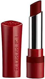Rimmel London, The Only 1  Matte Lipstick - The Matte Factor