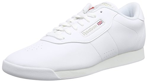 reebok-princess-women-training-running-shoes-white-white-int-white-6-uk-39-eu