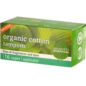 tamponsuperapplicatr-by-seventh-generation